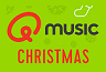 Website: Qmusic Christmas