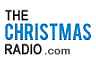 Website: The Christmas Radio