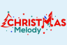 Website: XmasMelody